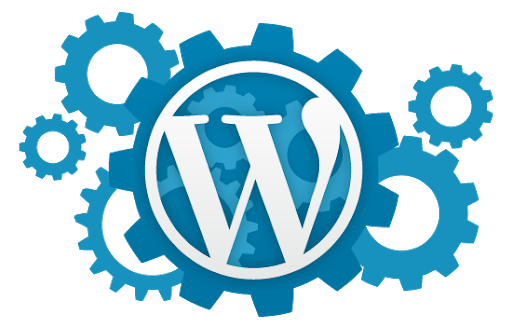 WordPress Haber Botu Eklentisi